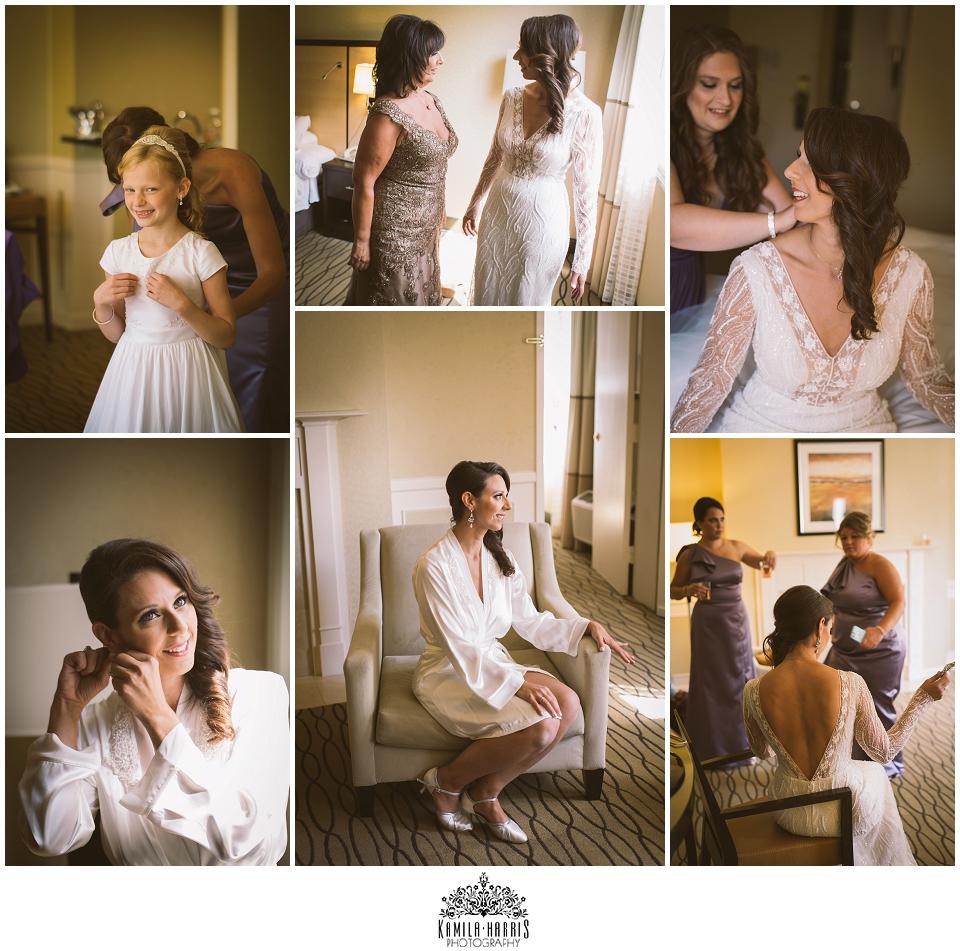 Macaluso's Hawthorne NJ Wedding, Gatsby Style, Art Deco, Bride, Groom
