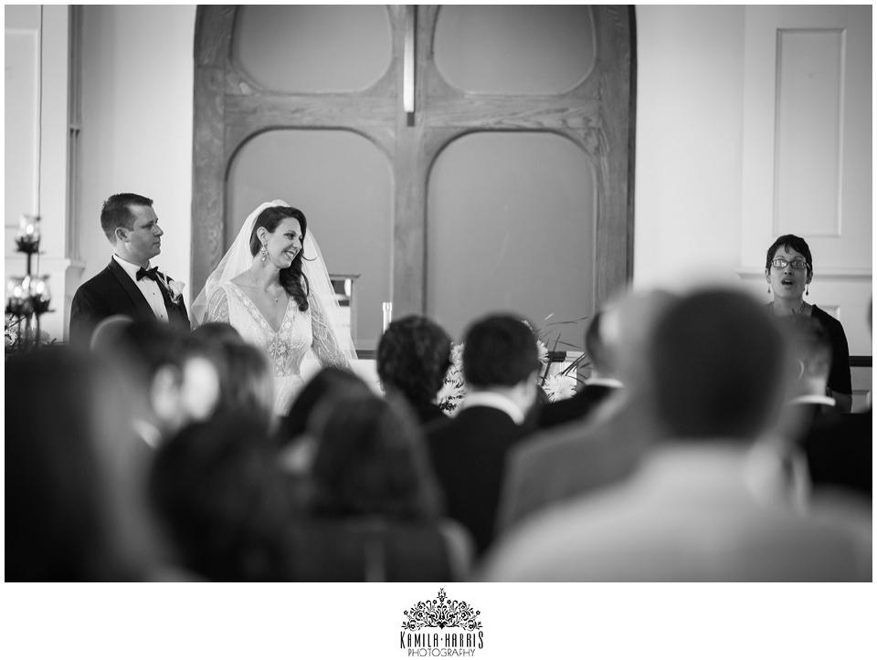 Macaluso's Hawthorne NJ Wedding, Gatsby Style, Art Deco, Bride, Groom, Lihi Hod Gown