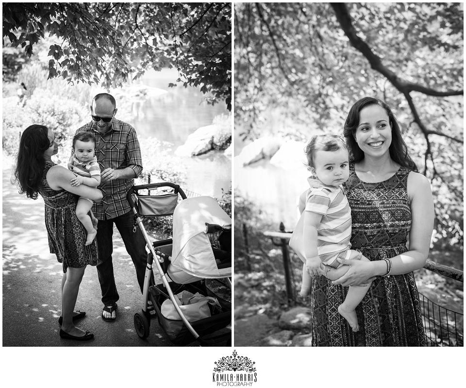 Family Photographer NYC Central Park, Family photos, New York, Manhattan