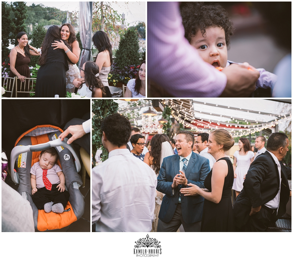 New York Wedding Photographer: Queens, NY Wedding