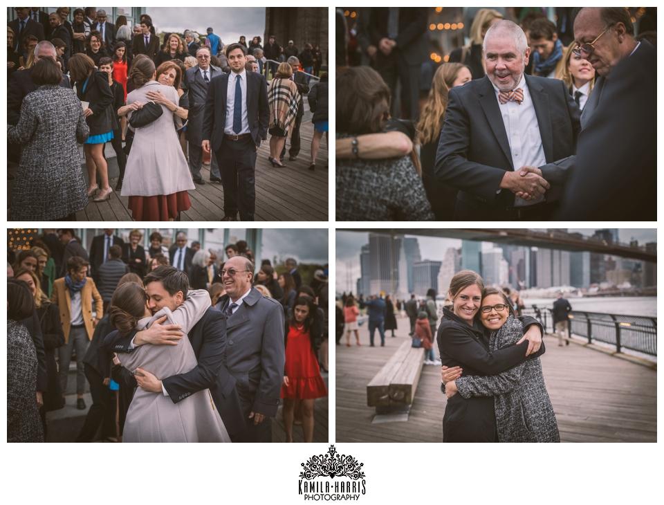 DUMBO-Brooklyn-Wedding-26Bridge-NYC-31