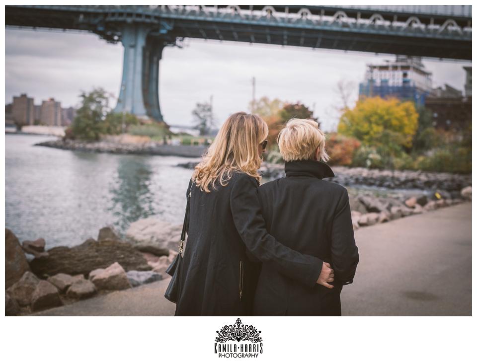 DUMBO-Brooklyn-Wedding-26Bridge-NYC-32
