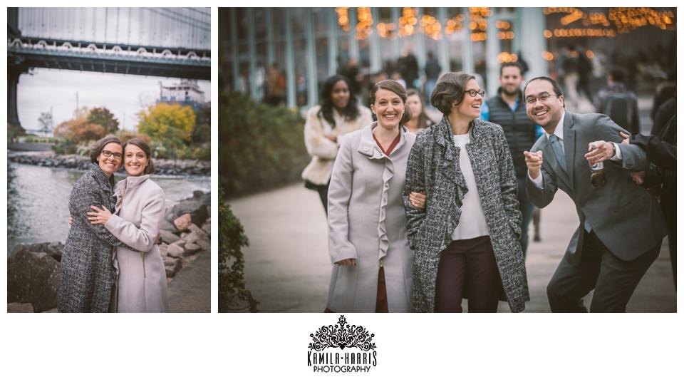 DUMBO-Brooklyn-Wedding-26Bridge-NYC-33