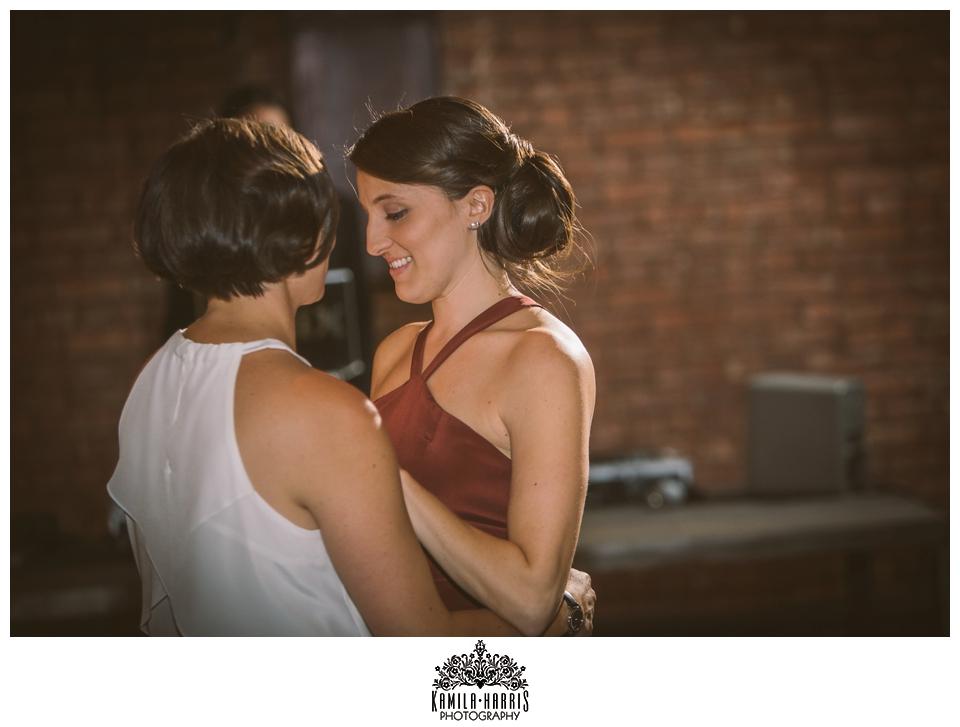 DUMBO-Brooklyn-Wedding-26Bridge-NYC-46