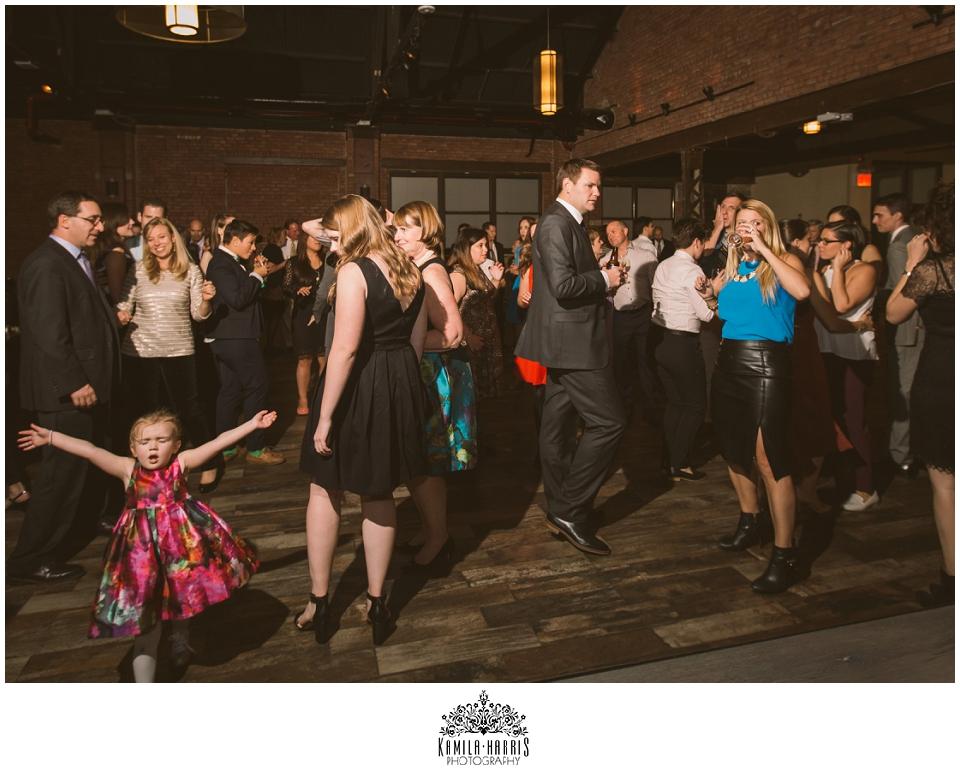 DUMBO-Brooklyn-Wedding-26Bridge-NYC-51