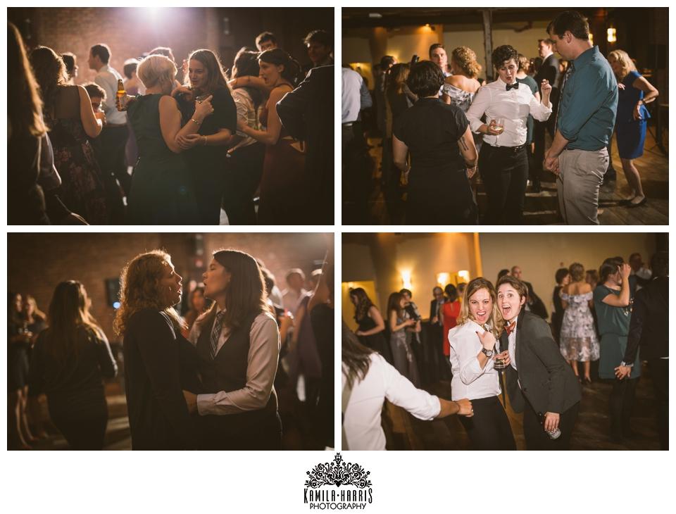 DUMBO-Brooklyn-Wedding-26Bridge-NYC-54