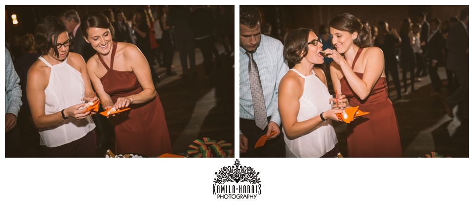 DUMBO-Brooklyn-Wedding-26Bridge-NYC-56