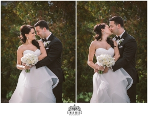 Renaissance Woodbridge, Wedding, NJ, New Jersey, Jewish Wedding, NJ Wedding Photographer