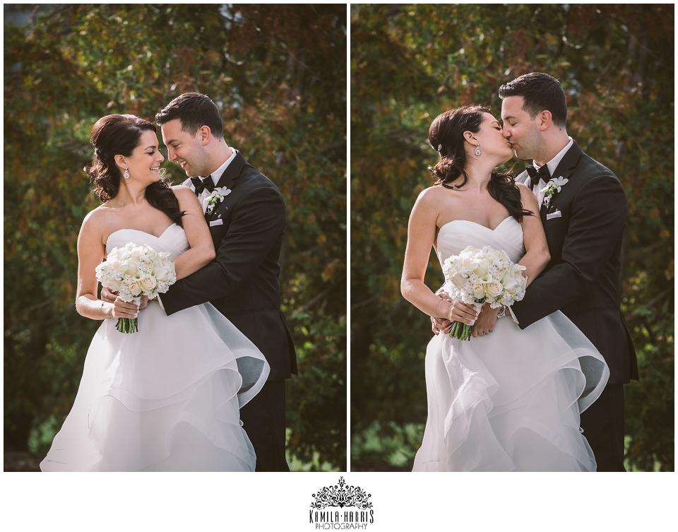Renaissance Woodbridge, Wedding, NJ, New Jersey, Jewish Wedding, NJ Wedding Photographer