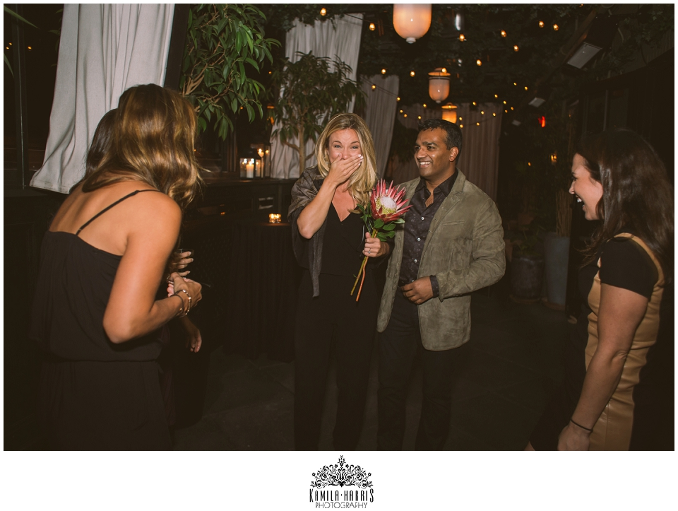 The Heart Bandits, NYC, NY, Gramercy Park Hotel, Surprise Proposal, Secret Proposal, Proposal, Proposal Photographer, Proposal Photography, New York, New York City,