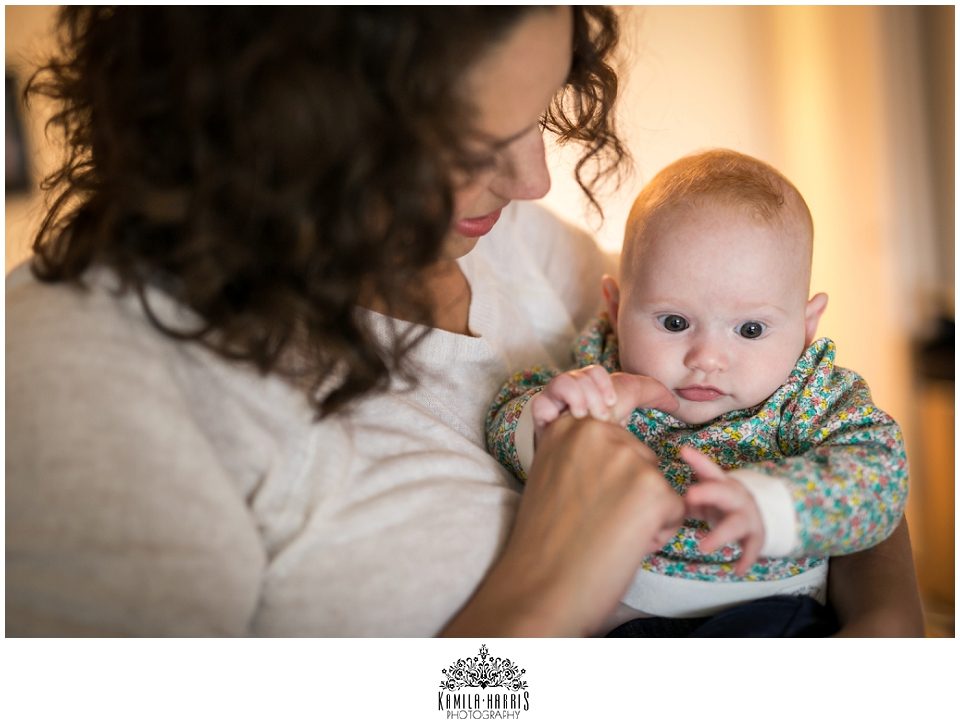 NYC Family Photographer, UES, Upper East Side, Family, Baby, Photo, Natural, Relaxed, Experiential, Candid,