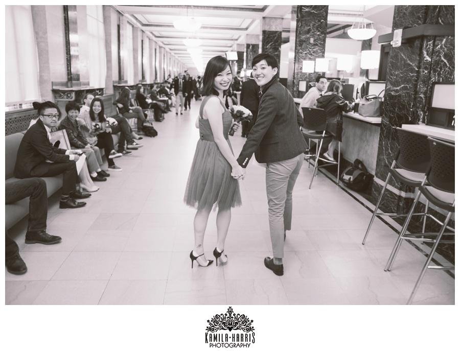 City-Hall-Manhattan-NYC-SameSex-Wedding-_0005