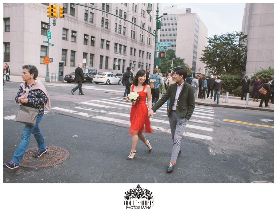 City-Hall-Manhattan-NYC-SameSex-Wedding-_0013
