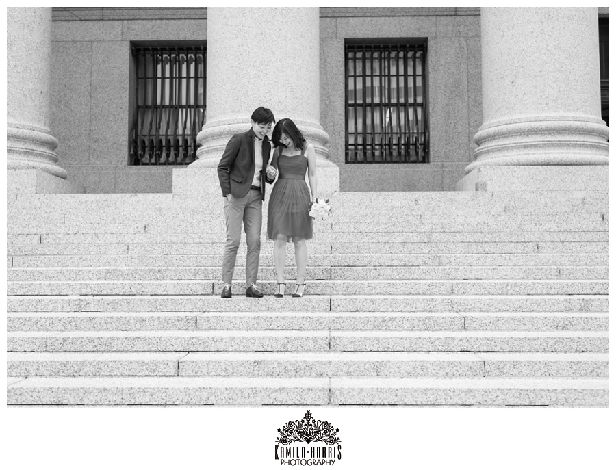 City-Hall-Manhattan-NYC-SameSex-Wedding-_0015