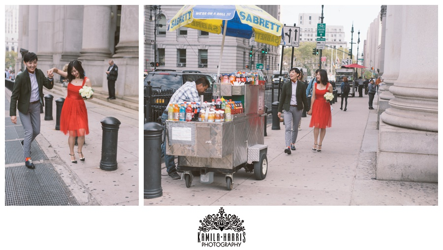 City-Hall-Manhattan-NYC-SameSex-Wedding-_0017