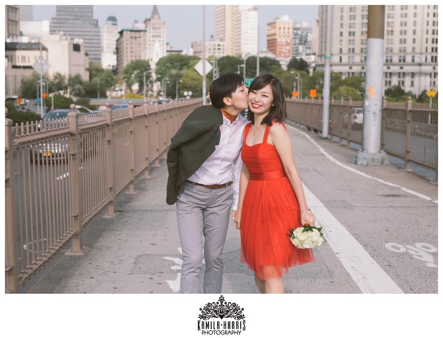 City-Hall-Manhattan-NYC-SameSex-Wedding-_0018