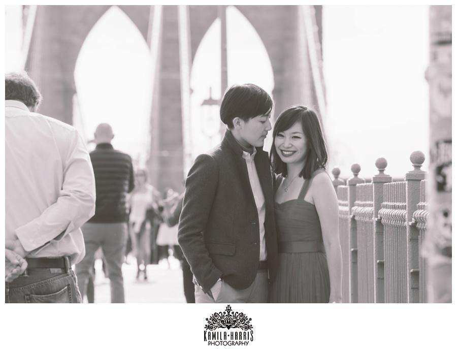 City-Hall-Manhattan-NYC-SameSex-Wedding-_0019