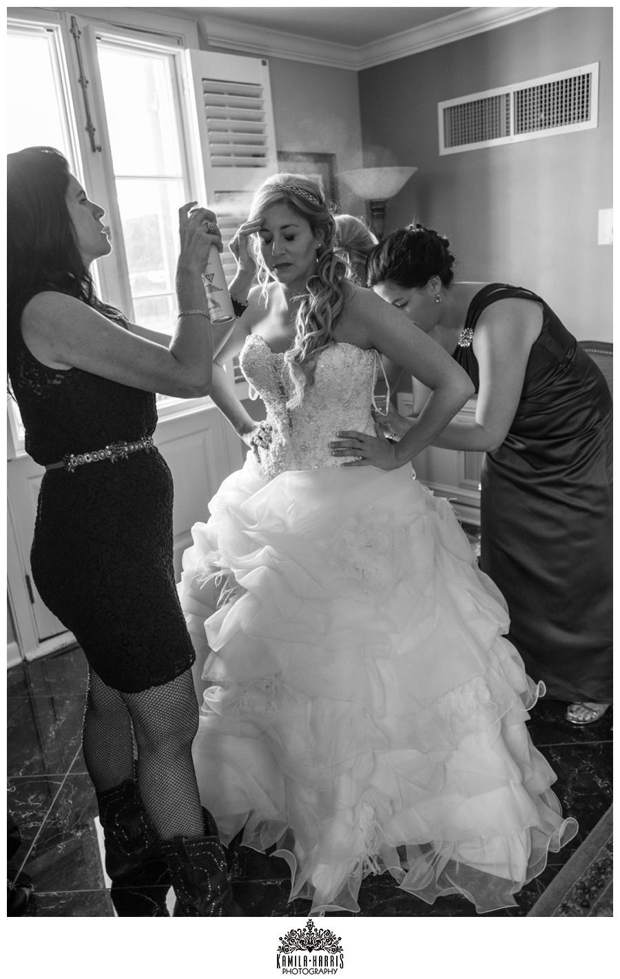 New Orleans Wedding, NOLA Wedding Photographer, New Orleans Wedding Photographer, Hotel Mazarin Wedding, Second Line, Purple, Gold, Feathers, Salon D Nola, Kinfolk Brass Band