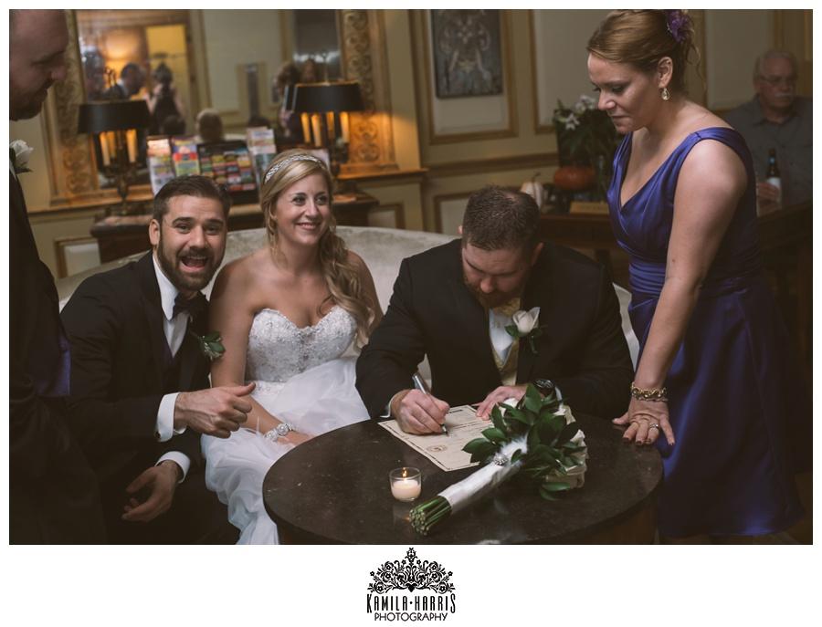 NewOrleans-NOLA-Wedding-HotelMazarin-FrenchQuarter-0057