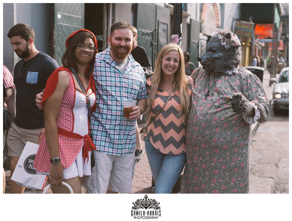 NOLA-NewOrleans-FrenchQuarter-Engagement-Session_0015