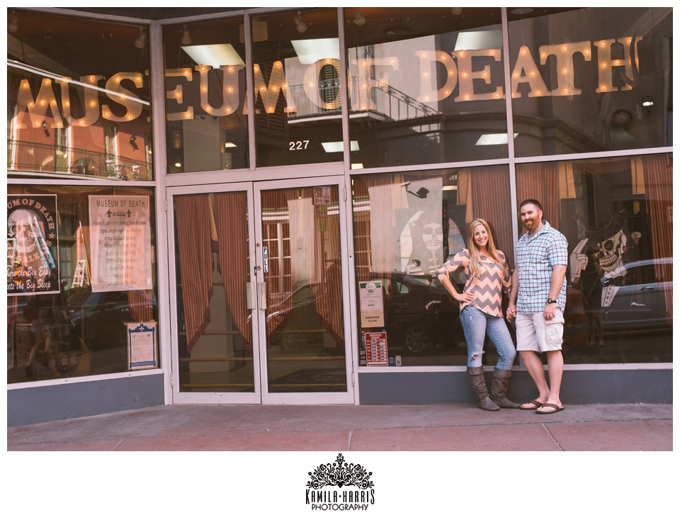 NOLA-NewOrleans-FrenchQuarter-Engagement-Session_0016