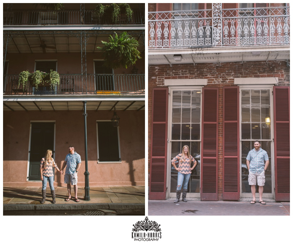 NOLA-NewOrleans-FrenchQuarter-Engagement-Session_0017