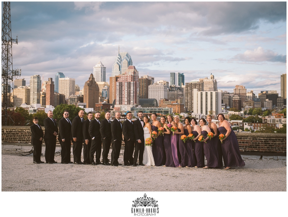 IATSE Ballroom; Philadelphia Wedding; Philadelphia Skyline; Philadelphia; Pennsylvania; Philly; PA; Philly Wedding Photographer; PA Wedding Photographer; NJ Engagement Photographer; NJ Wedding Photographer; NOLA Wedding Photographer; NYC Engagement Photographer; NYC Wedding Photographer; Philadelphia Wedding Photographer