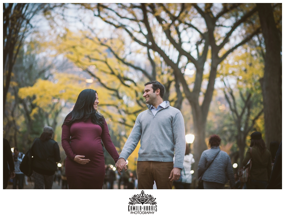 NYC-CentralPark-Maternity-Photos_0005