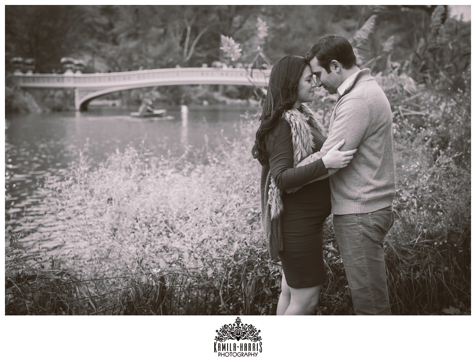 NYC-CentralPark-Maternity-Photos_0009