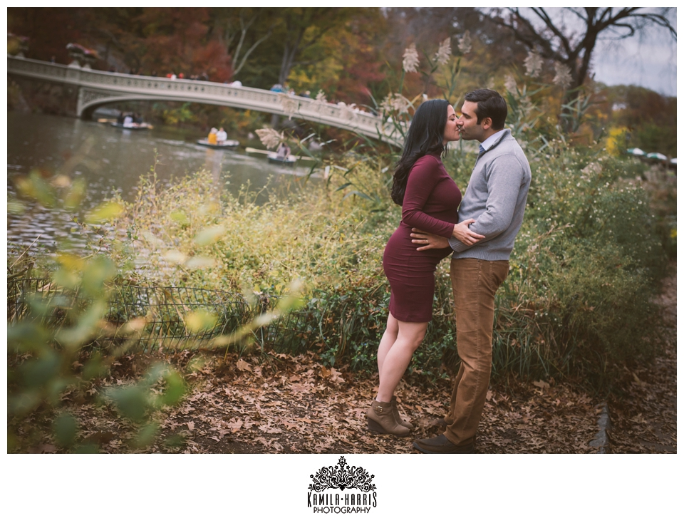 NYC-CentralPark-Maternity-Photos_0011