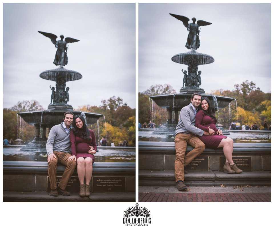 NYC-CentralPark-Maternity-Photos_0012