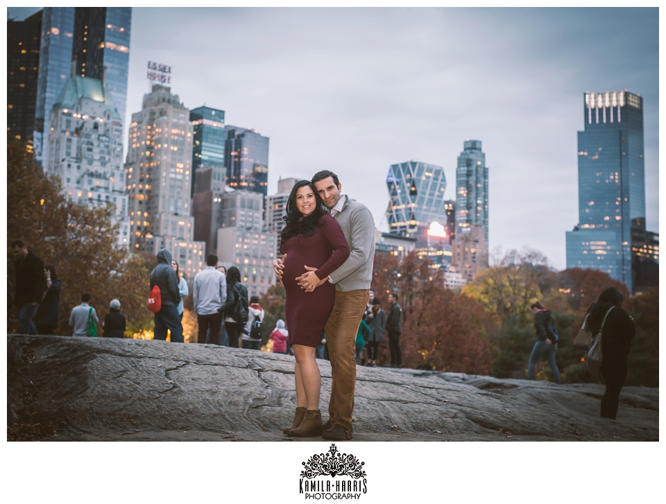 NYC-CentralPark-Maternity-Photos_0014