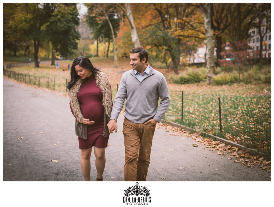 NYC-CentralPark-Maternity-Photos_0016