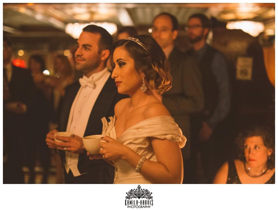NYC-Speakeasy-Gatsby-Wedding-TheBackRoom-_0040