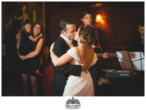 NYC Wedding, Vintage, Gatsby, Speakeasy, 1920's, Flapper, Art Deco, The Back Room