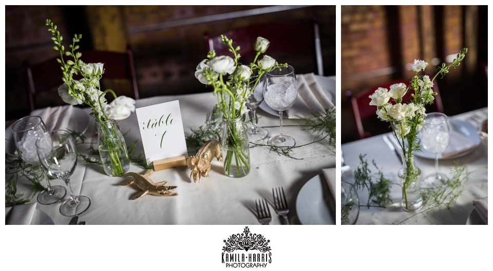 Greenpoint-Loft-Brooklyn-NYC-Wedding-KamilaHarrisPhotography-_0045