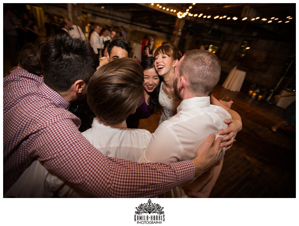 Greenpoint-Loft-Brooklyn-NYC-Wedding-KamilaHarrisPhotography-_0084