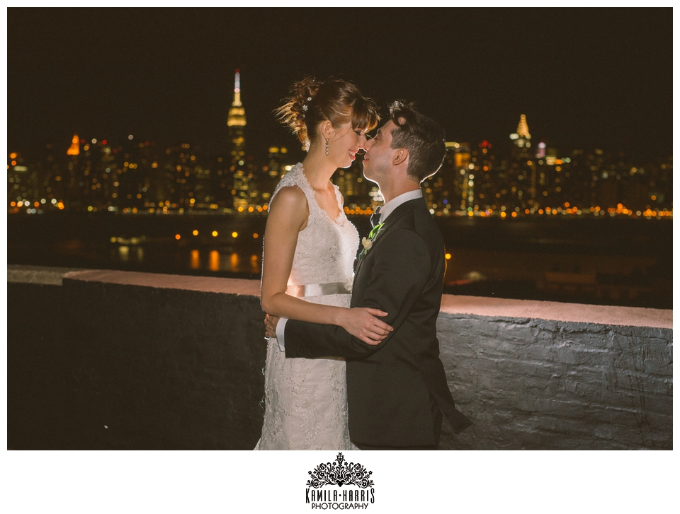 Greenpoint-Loft-Brooklyn-NYC-Wedding-KamilaHarrisPhotography-_0089