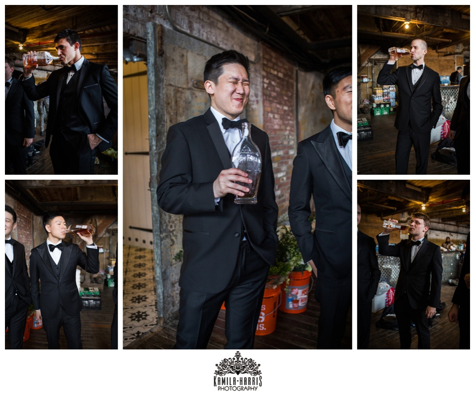 Greenpoint-Loft-Brooklyn-NYC-Wedding-KamilaHarrisPhotography-_013