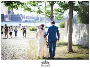 Brooklyn-NYC-Wedding-Aurora-Jungle-Williamsburg-Gretta-Adam-18