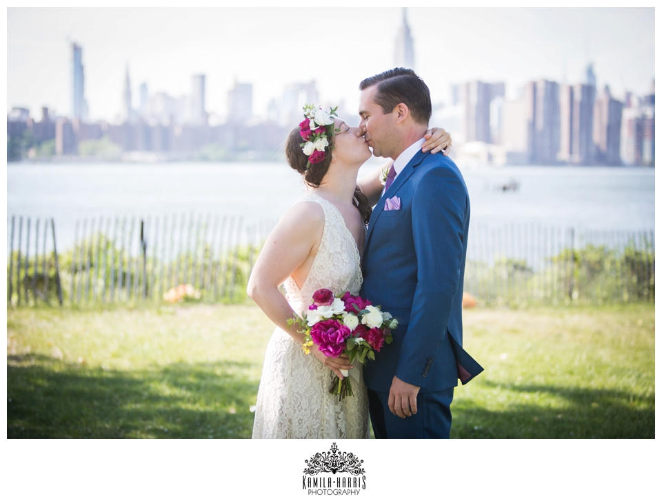 Brooklyn-NYC-Wedding-Aurora-Jungle-Williamsburg-Gretta-Adam-20