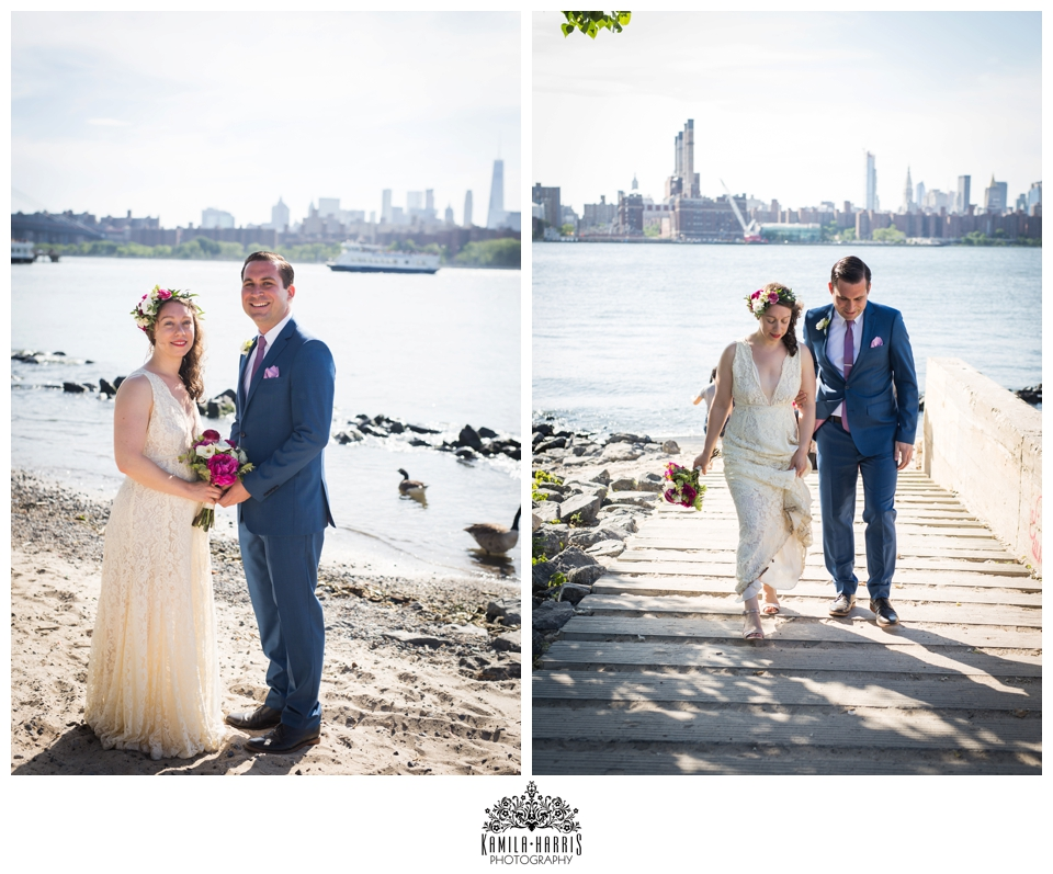 Brooklyn-NYC-Wedding-Aurora-Jungle-Williamsburg-Gretta-Adam-21