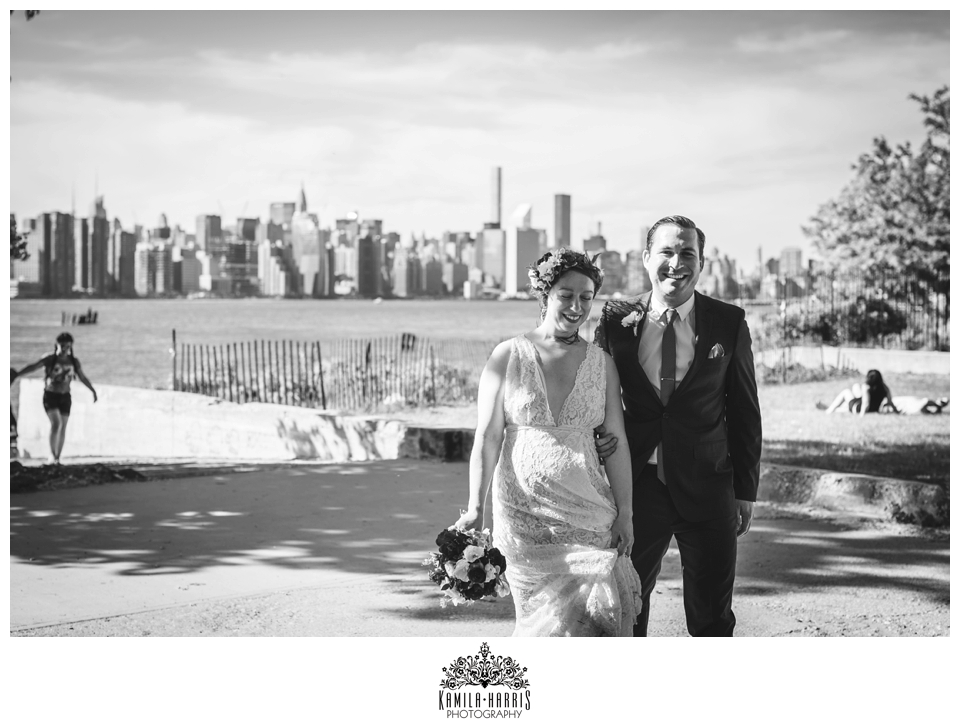 Brooklyn-NYC-Wedding-Aurora-Jungle-Williamsburg-Gretta-Adam-22