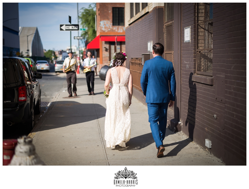 Brooklyn-NYC-Wedding-Aurora-Jungle-Williamsburg-Gretta-Adam-27