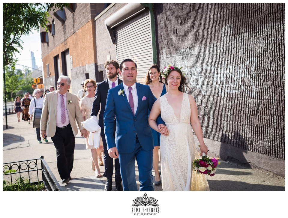 Brooklyn-NYC-Wedding-Aurora-Jungle-Williamsburg-Gretta-Adam-45