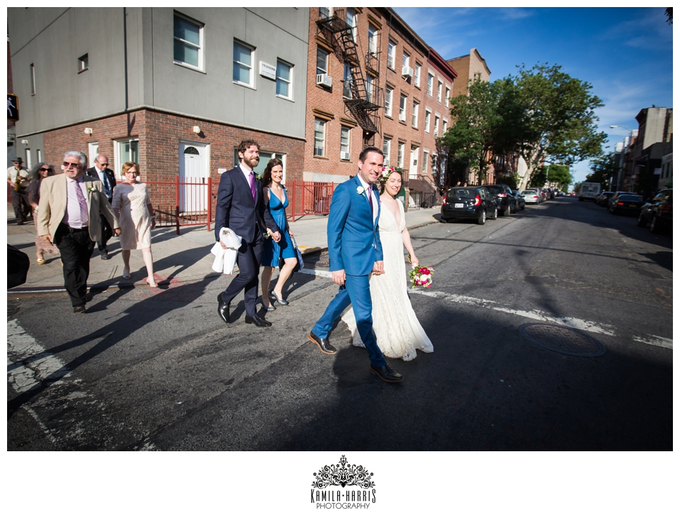 Brooklyn-NYC-Wedding-Aurora-Jungle-Williamsburg-Gretta-Adam-48