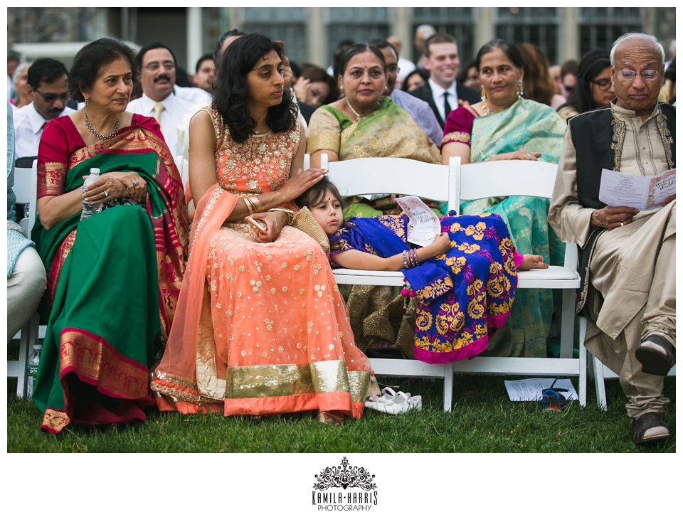Hempstead House, Sands Point, Wedding, Long Island Wedding, South Asian Wedding, Multi Cultural Wedding, Indian Wedding, Long Island Wedding Photographer, New York Wedding Photographer