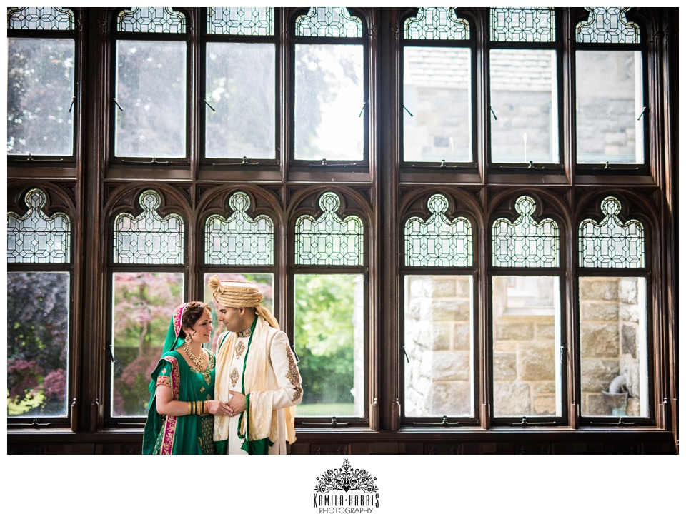 Hempstead House, Sands Point, Wedding, Long Island Wedding, South Asian Wedding, Multi Cultural Wedding, Indian Wedding, Long Island Wedding Photographer, New York Wedding Photographer