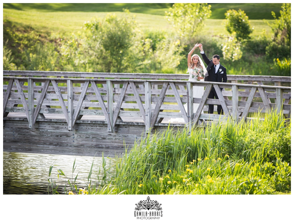 Long Island; Wedding; Long Island Wedding Photographer; Village Club at Lake Success; Country Club Wedding; Long Island Wedding; LI Wedding; LI Bride; NY Wedding; NY Wedding Photographer; NYC Wedding Photographer; Rustic; Gold; Shimmer; Ivory; Champagne