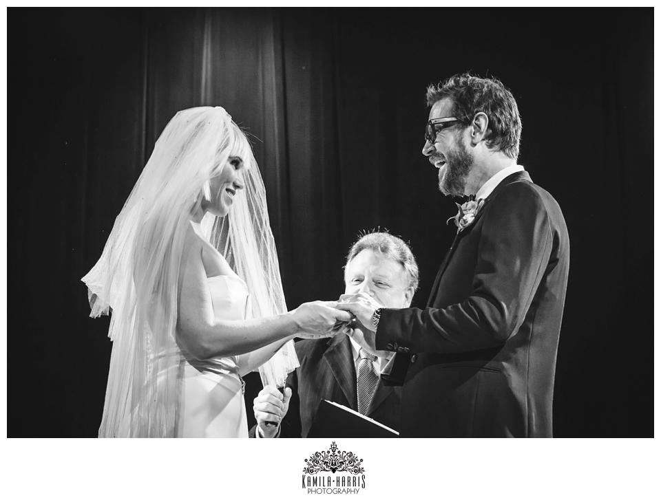 Music Hall of Williamsburg, Brooklyn, Wedding, NYC Wedding, NYC Wedding Photographer, New York Wedding, Brooklyn Wedding